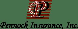 Pennock Insurance, Inc.